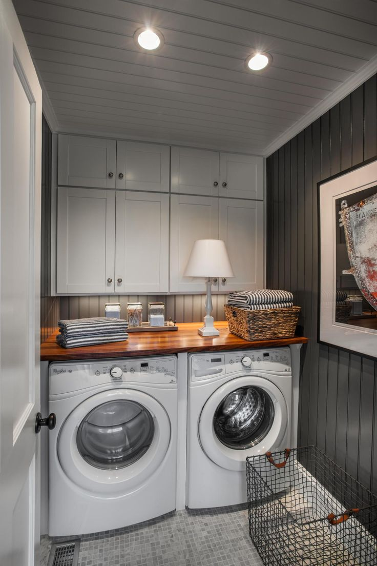 creative-laundry-spaces-you-should-have-a-look-at-24