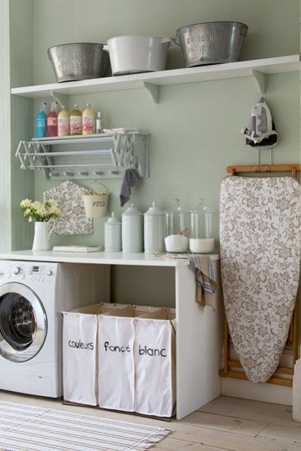 creative-laundry-spaces-you-should-have-a-look-at-26