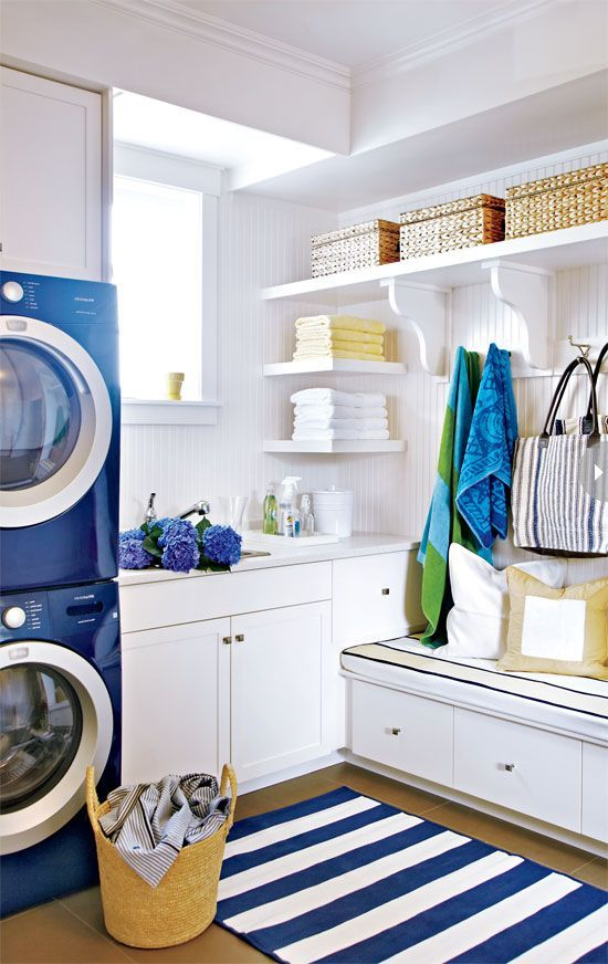 creative-laundry-spaces-you-should-have-a-look-at-27