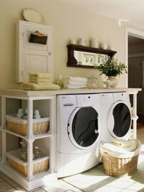 creative-laundry-spaces-you-should-have-a-look-at-28