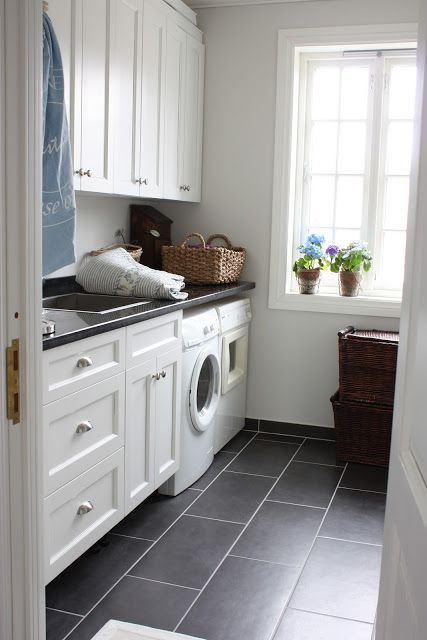 creative-laundry-spaces-you-should-have-a-look-at-29