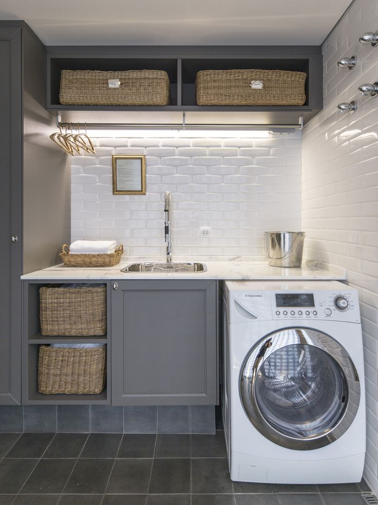 creative-laundry-spaces-you-should-have-a-look-at-3