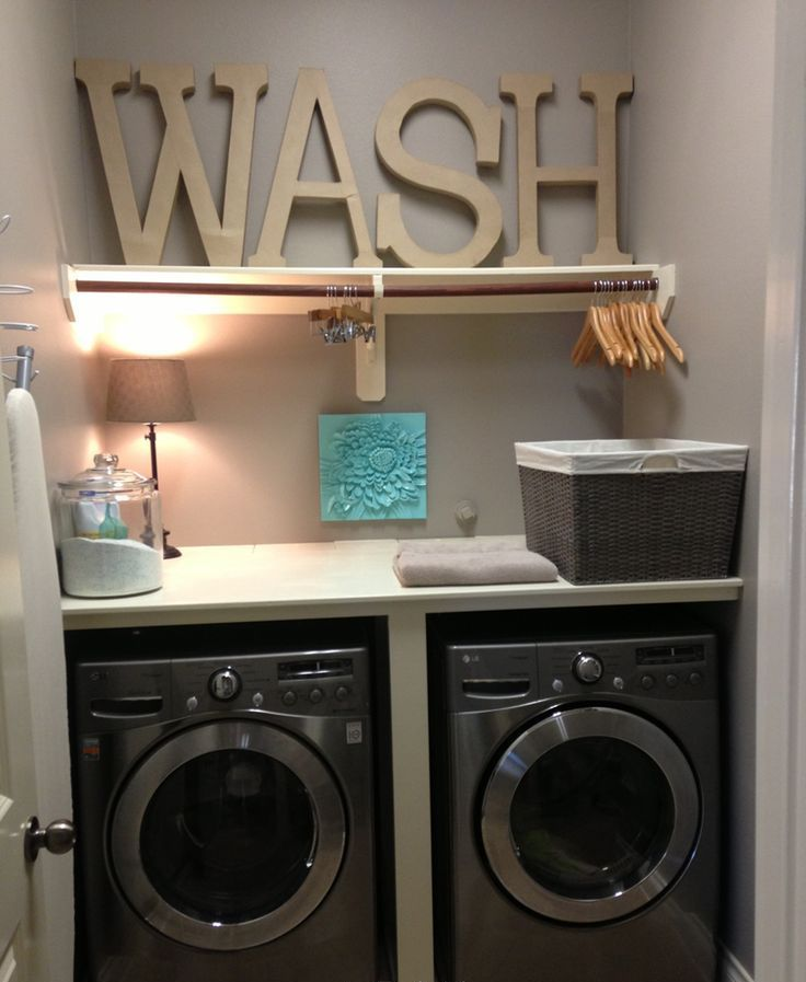 creative-laundry-spaces-you-should-have-a-look-at-30