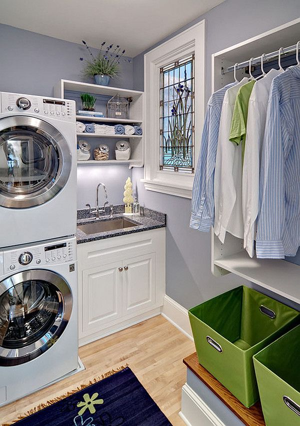 creative-laundry-spaces-you-should-have-a-look-at-31