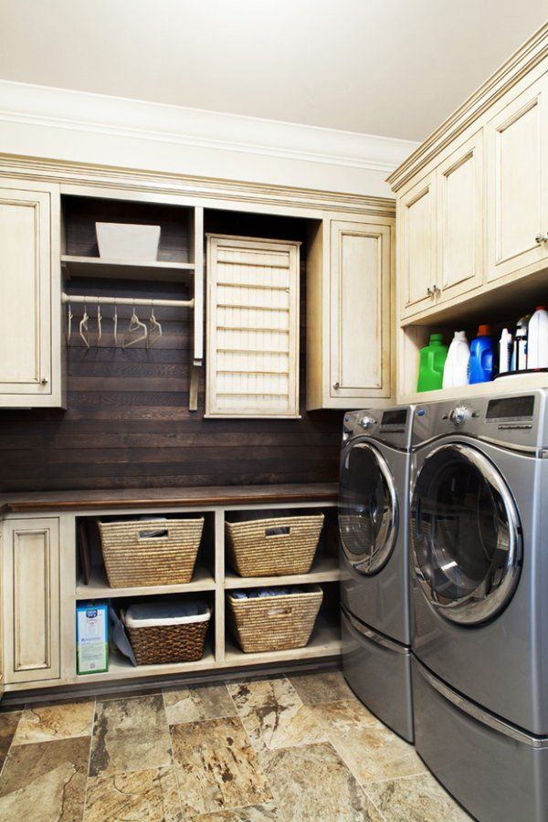 creative-laundry-spaces-you-should-have-a-look-at-33