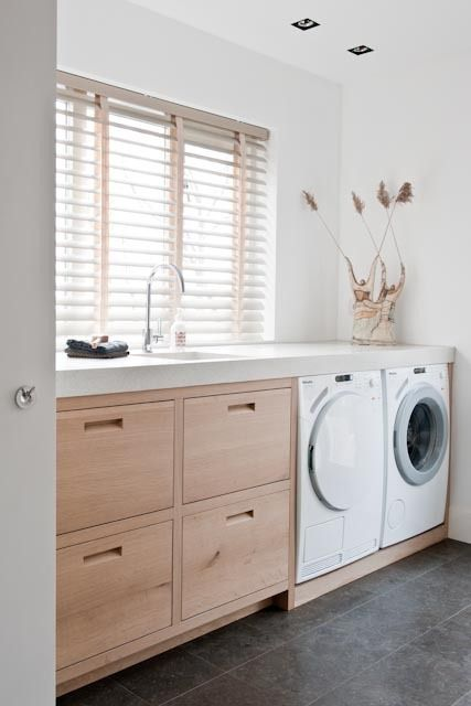 creative-laundry-spaces-you-should-have-a-look-at-4