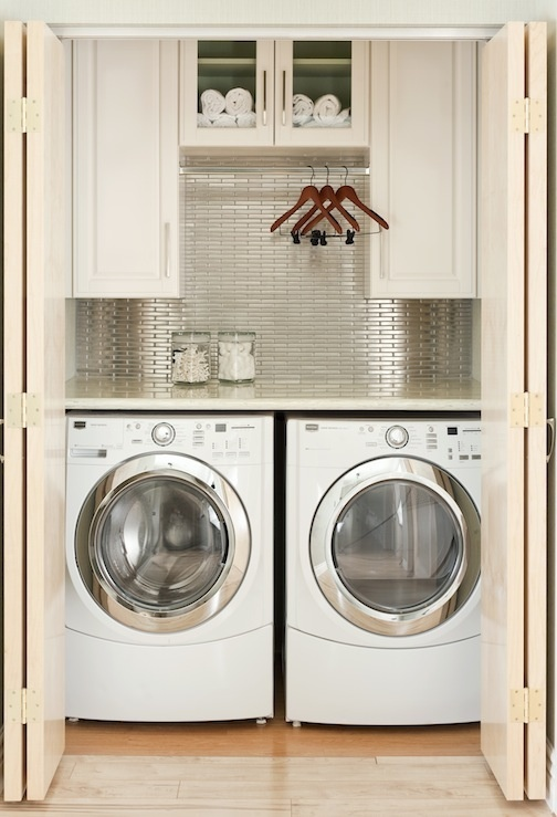 creative-laundry-spaces-you-should-have-a-look-at-5
