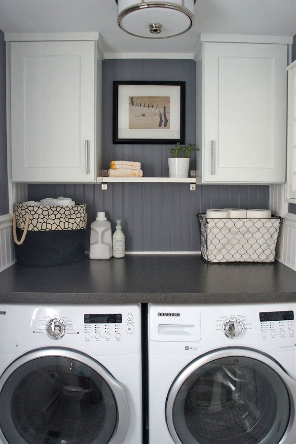creative-laundry-spaces-you-should-have-a-look-at-7