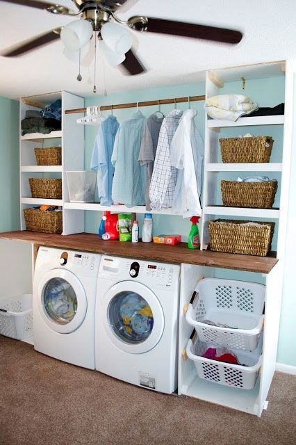 creative-laundry-spaces-you-should-have-a-look-at-8