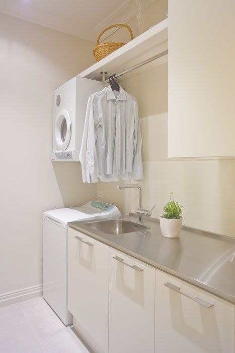 creative-laundry-spaces-you-should-have-a-look-at-9