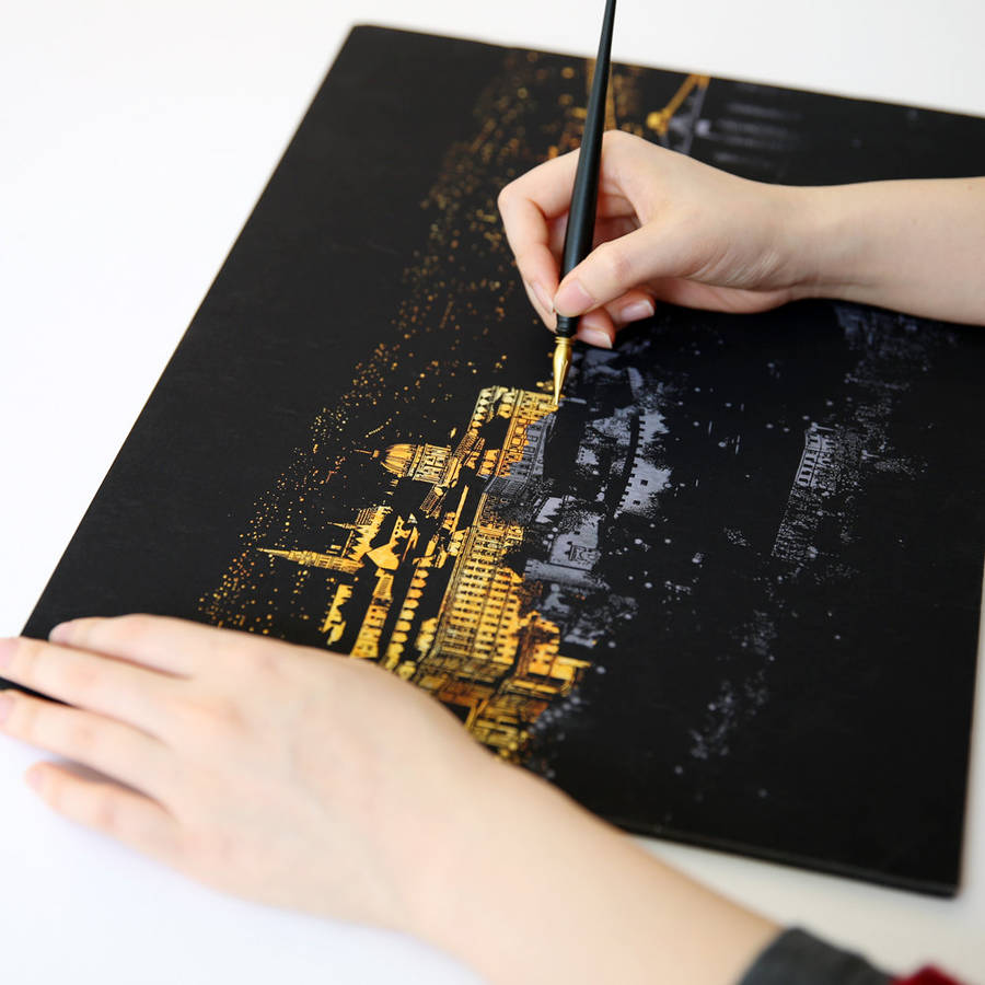 goldcityscapes4-900x900