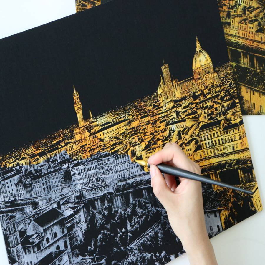 goldcityscapes5-900x900