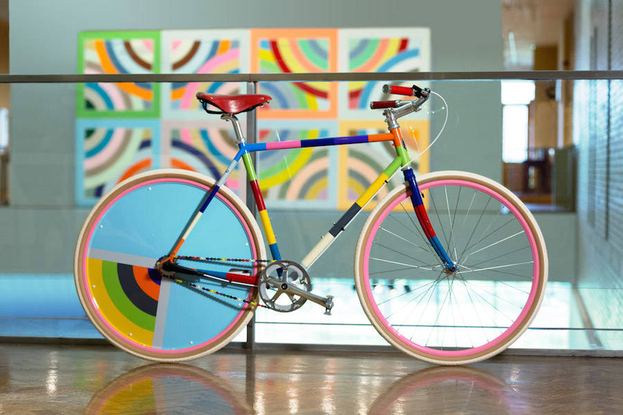 handsome-cycles-works-of-art-0-900x600
