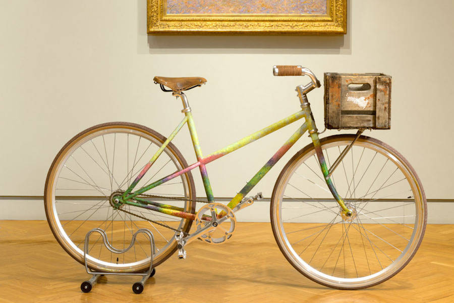 handsome-cycles-works-of-art-05-960x640-900x600