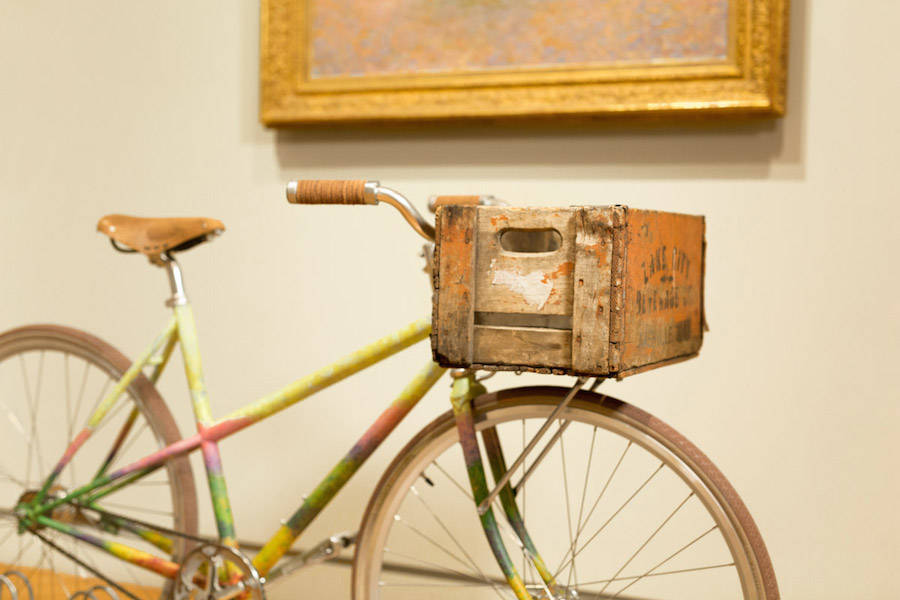 handsome-cycles-works-of-art-06-900x600