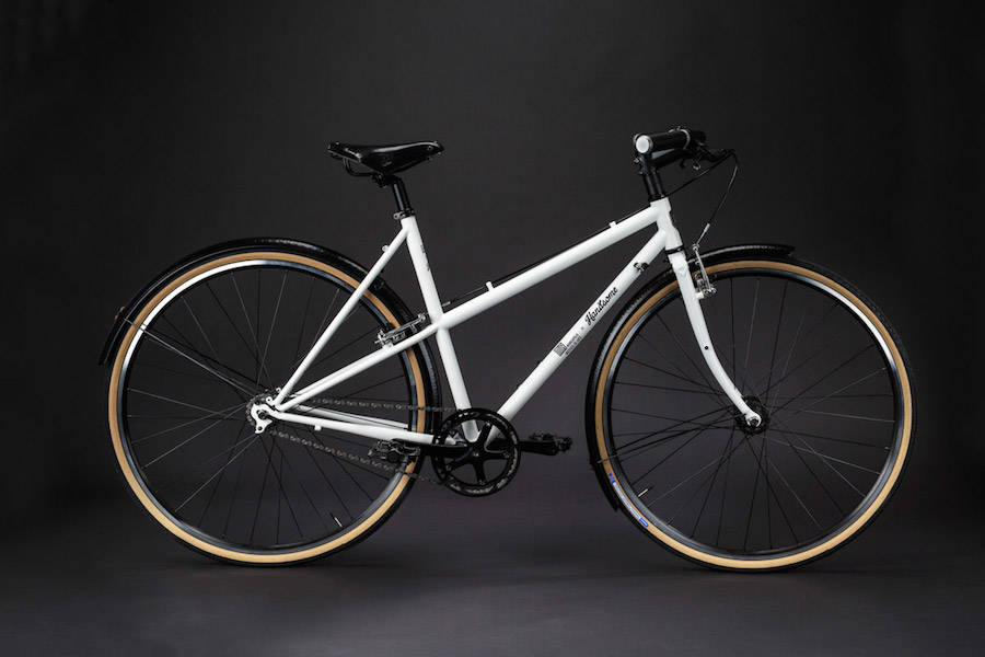 handsome-cycles-works-of-art-07-900x600