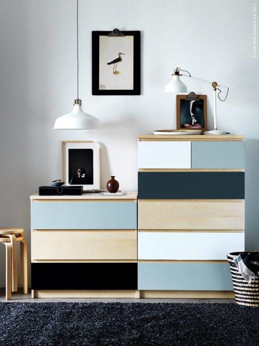 how-to-incorporate-ikea-malm-dresser-into-your-decor-2