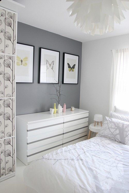 how-to-incorporate-ikea-malm-dresser-into-your-decor-20