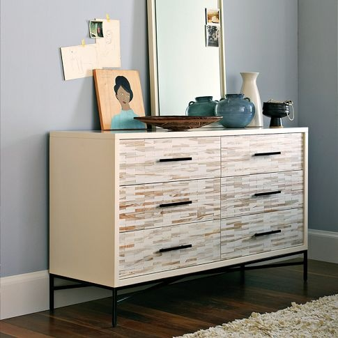 how-to-incorporate-ikea-malm-dresser-into-your-decor-29