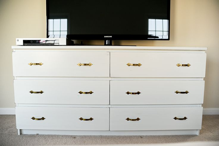 how-to-incorporate-ikea-malm-dresser-into-your-decor-35