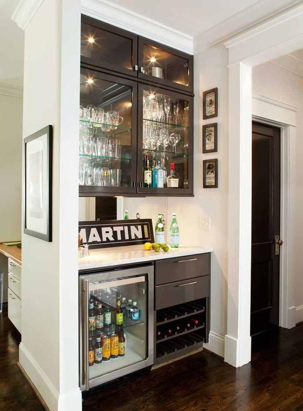 mini-bar-designs-you-should-try-for-your-home-1