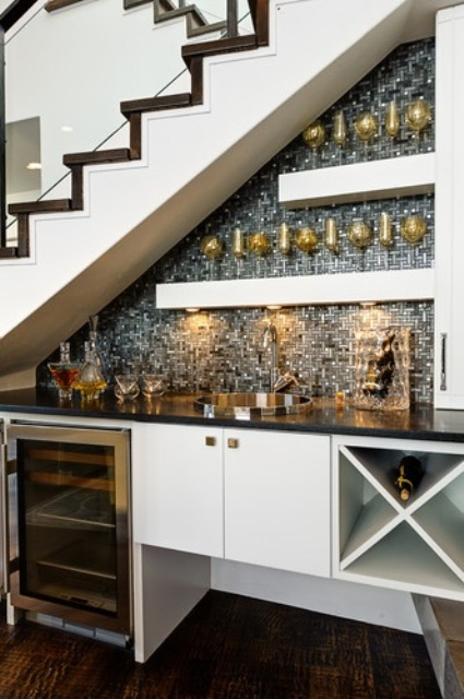 mini-bar-designs-you-should-try-for-your-home-10
