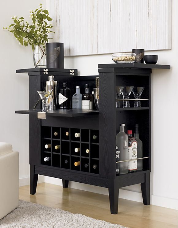 mini-bar-designs-you-should-try-for-your-home-11
