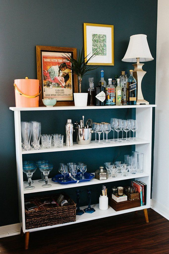 mini-bar-designs-you-should-try-for-your-home-12