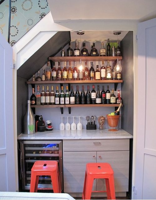 mini-bar-designs-you-should-try-for-your-home-13
