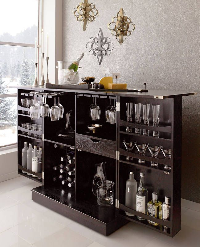 mini-bar-designs-you-should-try-for-your-home-15