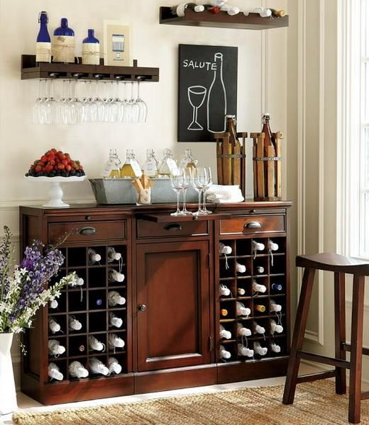 mini-bar-designs-you-should-try-for-your-home-16