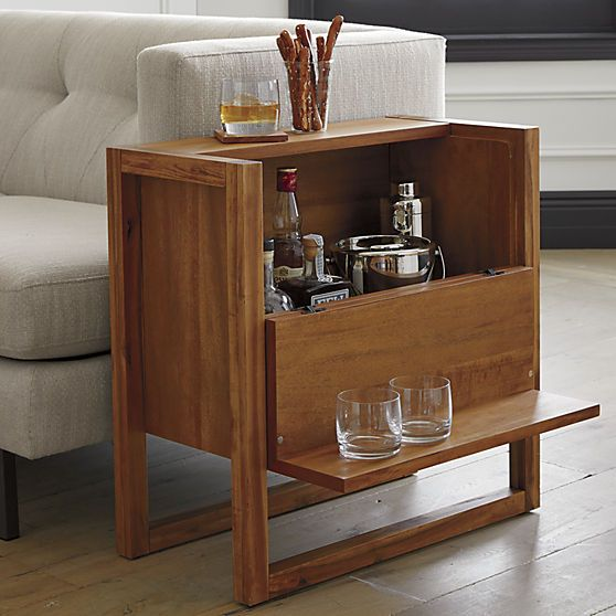 mini-bar-designs-you-should-try-for-your-home-18