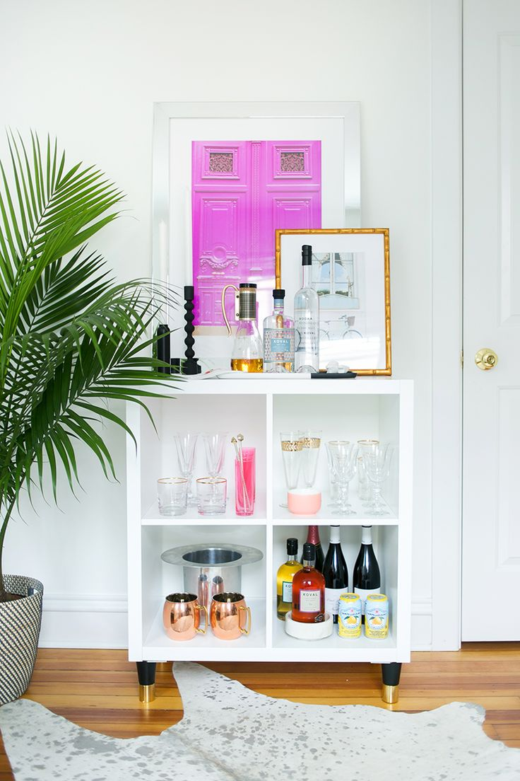 mini-bar-designs-you-should-try-for-your-home-19