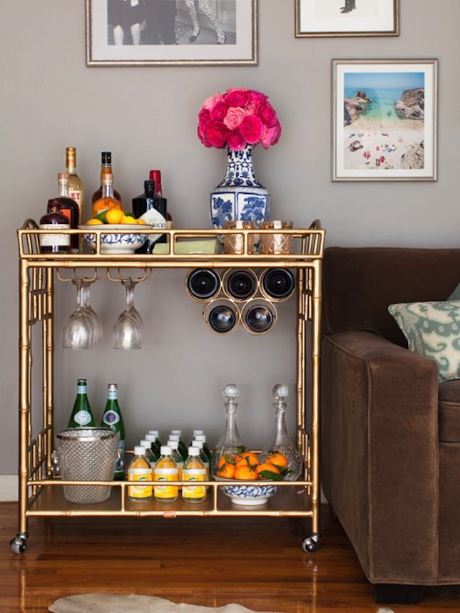 mini-bar-designs-you-should-try-for-your-home-2