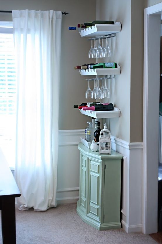 mini-bar-designs-you-should-try-for-your-home-20