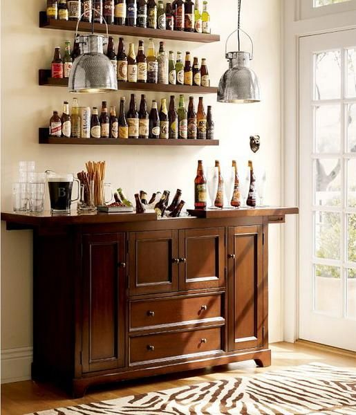 mini-bar-designs-you-should-try-for-your-home-22