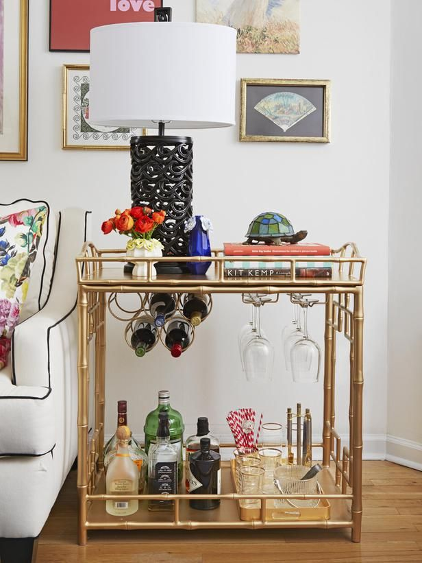 mini-bar-designs-you-should-try-for-your-home-23