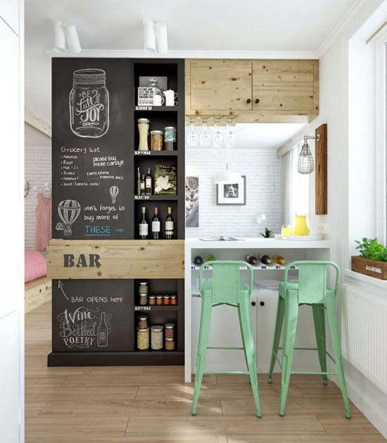 mini-bar-designs-you-should-try-for-your-home-25