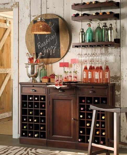 mini-bar-designs-you-should-try-for-your-home-26