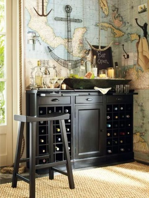 mini-bar-designs-you-should-try-for-your-home-27