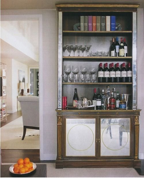 mini-bar-designs-you-should-try-for-your-home-28