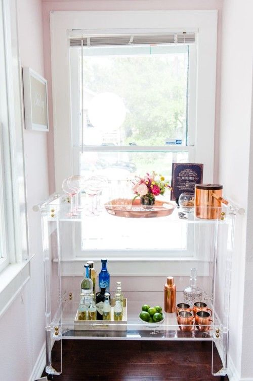 mini-bar-designs-you-should-try-for-your-home-29