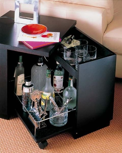 mini-bar-designs-you-should-try-for-your-home-4