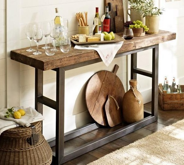 mini-bar-designs-you-should-try-for-your-home-6