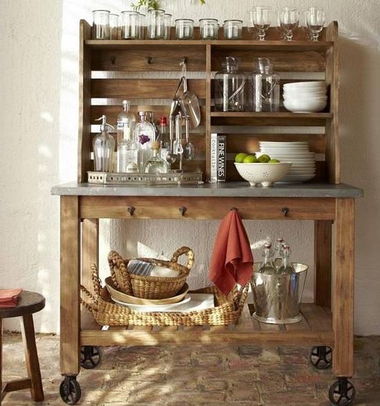 mini-bar-designs-you-should-try-for-your-home-8