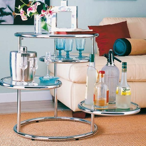 mini-bar-designs-you-should-try-for-your-home-9