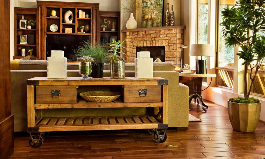 smart-ways-to-mix-a-sofa-with-tables-and-chairs-17