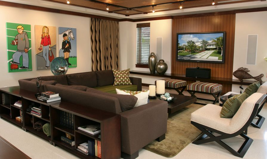 smart-ways-to-mix-a-sofa-with-tables-and-chairs-22