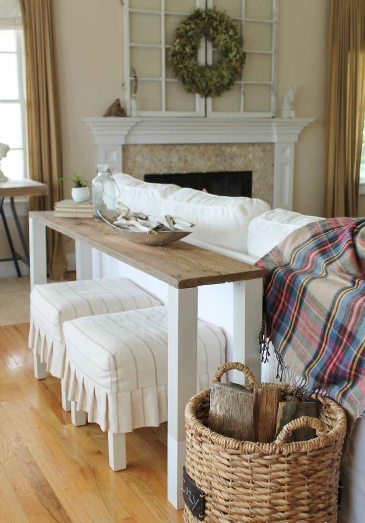smart-ways-to-mix-a-sofa-with-tables-and-chairs-23