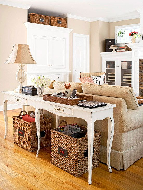 smart-ways-to-mix-a-sofa-with-tables-and-chairs-25